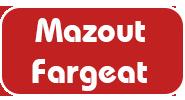 Mazout Fargeat